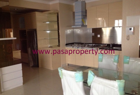 Kuningan City-sewa-pasaproperty-DinningRoom