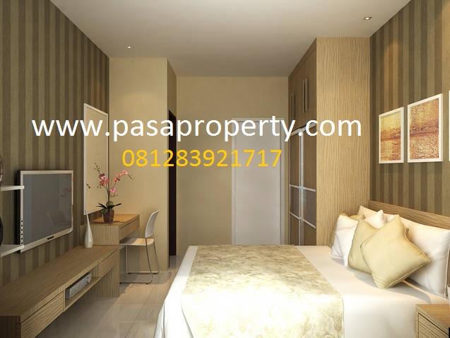 pasaproperty-bassuracity11