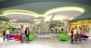 mall-bassura1-pasaproperty