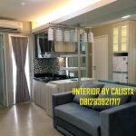 interior-bassura-city-2kmr