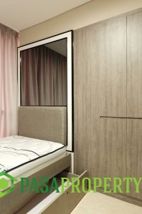 ciputra-world-2-bedroom2