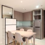 ciputra-world-2-kitchenset