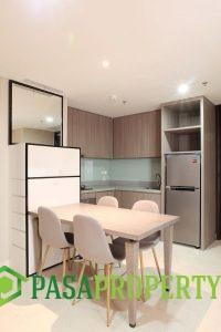 ciputra-world-2-kitchenset