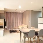 ciputra-world-2-living-room-3