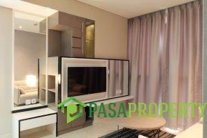 ciputra-world-2-living-room2