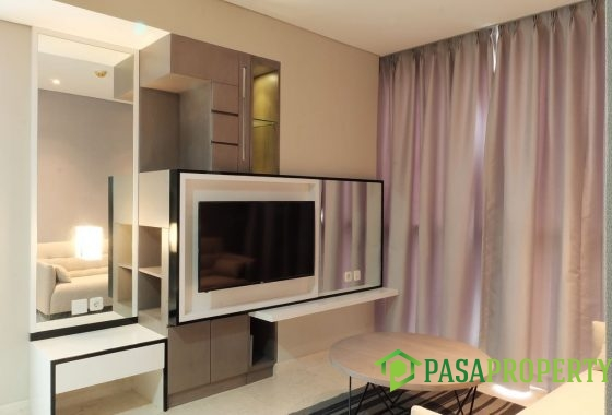 ciputra-world-2-living-room2