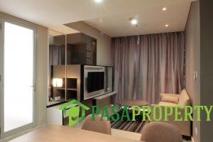 ciputra-world-2-livingroom