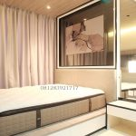 ciputra-world-2-master-bedroom1