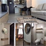 lexington1br-furnished3