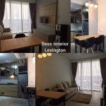lexington1br-furnished5