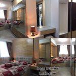 lexington1br-furnished6