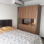 h-residence-cawang8
